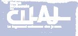 Union Nationales des CLLAJ - Le logement autonome des jeunes